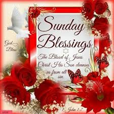 best 25 blessed sunday ideas on a blessed sunday