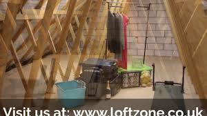 free quote for loft boarding installation nationwide loft