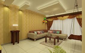 Villa Interiors Interior Decorators In Bangalore U2013 Aesthetic And Ingenious Office
