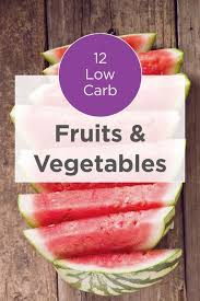 best 25 low carb fruit list ideas on pinterest low carb food
