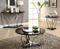 Metal Sofa Table Glass And Metal Sofa Table Foter