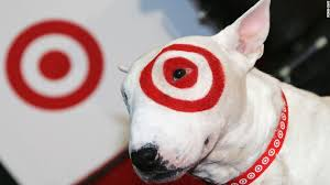 what time is target opening on black friday 2012 target is coming to vermont the last u s state without the