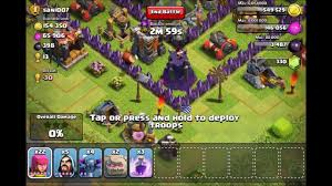 free clash of clans wizard image gallery of clash of clans wizard level 8