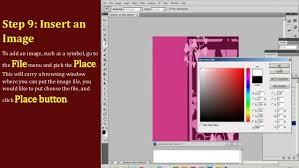 How To Carry Business Cards How To Make A Business Card On Photoshop