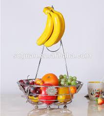 modern fruit holder buy cheap china fruit holder design products find china fruit