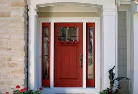 Exterior Door Installation Exterior Door Installer Entry Doors Exterior Door Installation