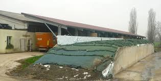 fienili prefabbricati fantoni prefabbricati costruzioni prefabbricate stalle