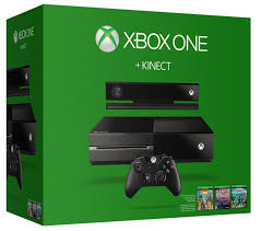 best black friday deals on xbox one with kenect xbox one with kinect bundle and stand alone kinect sensor unit get