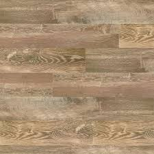 bathroom tile pattern ideas tiles filewood pattern parquet floor tilesjpg wood pattern