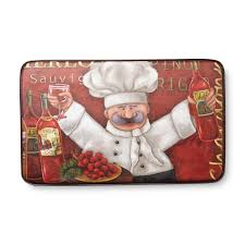 chef home decor fat chef kitchen decorative south africa roselawnlutheran