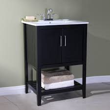 Bathroom Furniture Store Legion Furniture Wlf6020 24 In Single Sink Bathroom Vanity The Mine