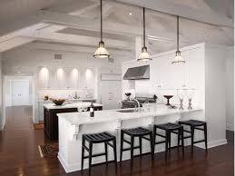 My Dream Kitchen Designs Theberry by 67 Best Kitchen Images On Pinterest Kitchen Remodeling Kitchen
