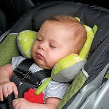 kids travel pillow images Travel pillow for kids chic traveler jpg