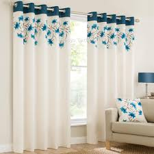 white curtains for bedroom curtain red curtains for bedroom red panel curtains red curtains