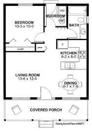 floor plans for small homes small cabin house plans small cabin floor plans small cabin