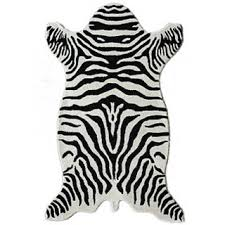 Zebra Rug Target Carriedmader Just Another Wordpress Com Site Page 2
