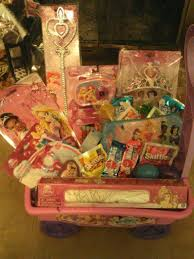princess easter baskets top 15 most creative easter baskets today s the best day