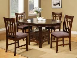 Quality Dining Room Tables Dining Room Furniture Tx Bill S Unclaimed Furniture