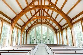 wedding arches houston houston wedding venues reviews for 370 venues