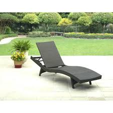 furniture beach lounge chairs new chaise chaise lounge cushions