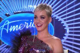 Meme Comment Photos - katy perry s wig comment on american idol the best memes