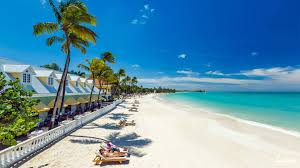 best online travel deals cheap vacations resorts cruises