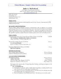 resume objective statement examples u2013 okurgezer co