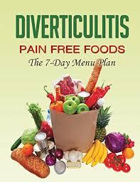 diverticulitis diet for restored intestinal health diverticulitis