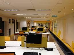 Lego Office Lego Office Malaysia Interior Design Renovation Ideas Photos And