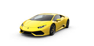 lamborghini aventador headlights in the dark lamborghini huracán coupè technical specifications pictures videos
