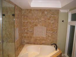 Shower Tile Designs by Shower Tile Designs For Bathrooms Shower Tile Ideas To Have Nice