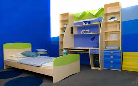 ideas decorations guys kids kids bedrooms simple room cool boys ideas decorations guys kids kids bedrooms simple room cool boys bedroom decorating ideas decorations for guys