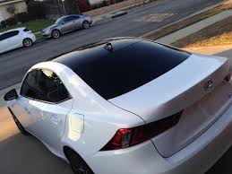 lexus is350 white on black pic of your 3is right now page 9 clublexus lexus forum