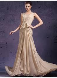 wedding dress hire brisbane cheap high quality formal dress hire brisbane australia online