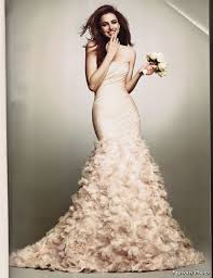 bridal gown designers most expensive wedding dress most expensive wedding dresses