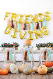 online thanksgiving invitations 360 best thanksgiving images on pinterest holiday decorating