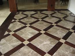 floor design beauteous floor tile design ideas home designs