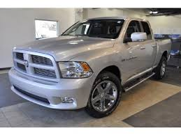 weight of 2011 dodge ram 1500 2011 dodge ram 1500 sport cab 4x4 data info and specs
