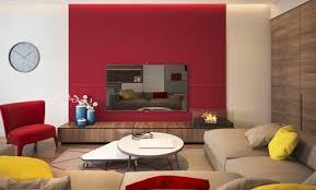 couleur levis pour cuisine levis couleur palette fabulous quelle peinture pour escalier