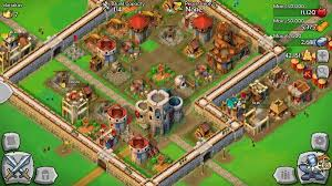 siege jeu test j ai joué 30 jours à age of empires castle siege et