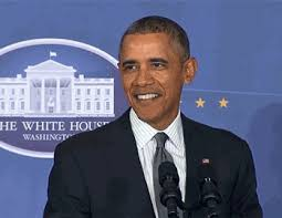 Obama Sunglasses Meme - obama archives reaction gifs