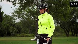 softshell bike jacket element windstopper soft shell lady jacket by gore bike wear