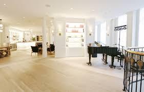 kitchener hotels gallery walper hotel