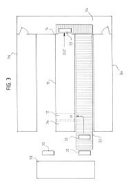 patent us6796142 continuous throughput blast freezer google