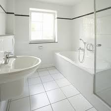 badezimmer weiß bad weiss ziakia
