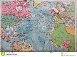 Map Of Bermuda Bermuda Map Stock Photos Images U0026 Pictures 8 Images