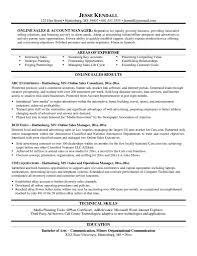 Sales Consultant Resume Sample Bullet Points On Resumes Resume Bullet Points Good Bullet Points