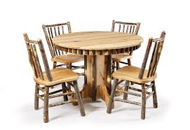 Patio Set Png Rustic Furniture Store Located In Western New York
