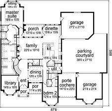 4 bedroom 3 bath european house plan alp 09u3 allplans com