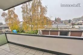 Eigentumswohnung Suchen Suchergebnisse Für Immobilien